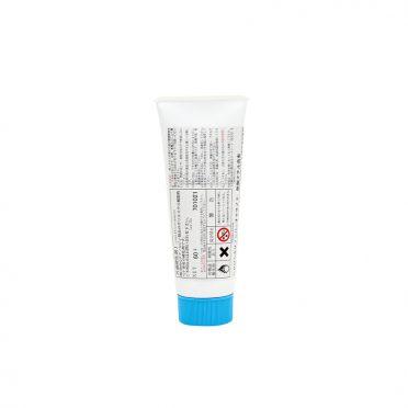 共通硬化剤J ブルー 60g